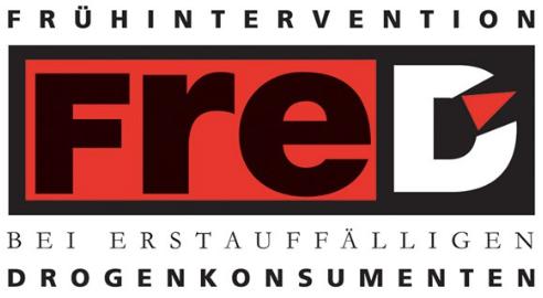 Logo FRED